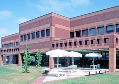 Kaiser Medical Office Building