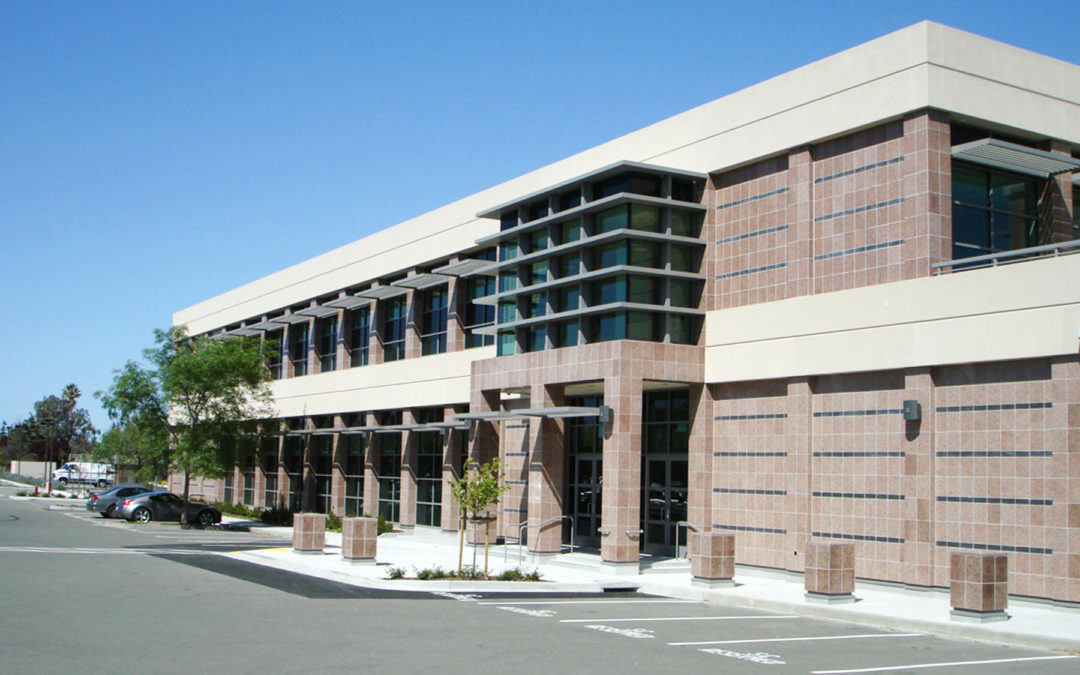 Sonoma County Superior Court