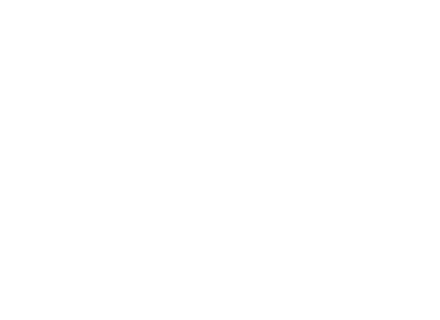 Glass Architects